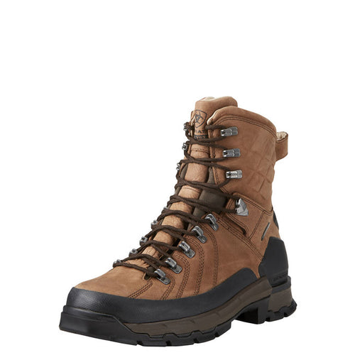 Ariat Men's Catalyst Defiant 8'' GTX