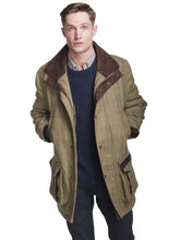 Dubarry Ballyfin Waterproof Tweed