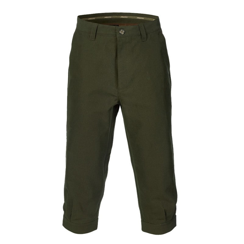 Musto Sporting BR2 Waterproof Breeks