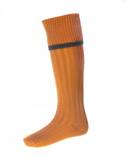 Gallyons Estate Long Sock