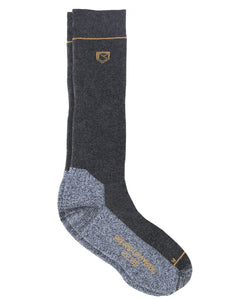Dubarry Kilrush Long Sock