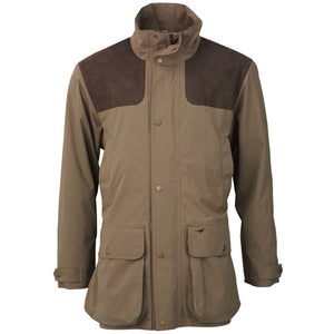 Laksen Gunnerside Wingfield Waterproof Coat