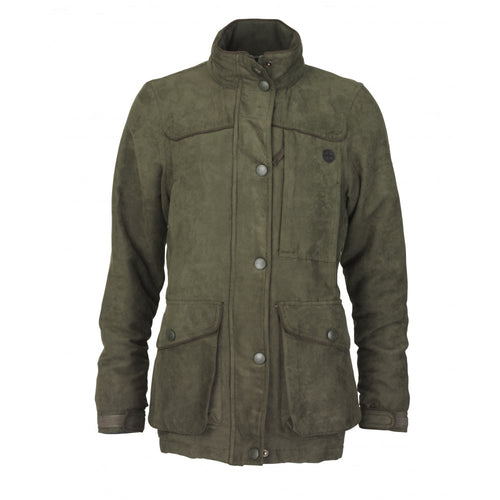 Laksen Kodiak Waterproof Jacket