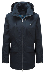 Schoffel Women's Lomond Lightweight Waterproof Coat
