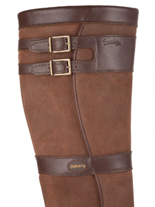 Dubarry Longford Boots