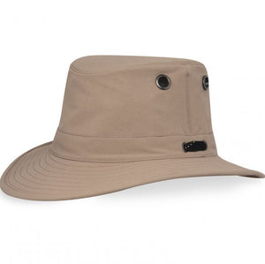 Tilley LT5B Lightweight Nylon Hat