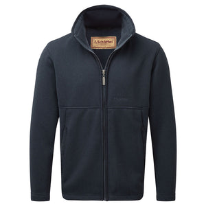 Schoffel Marlborough Fleece Jacket