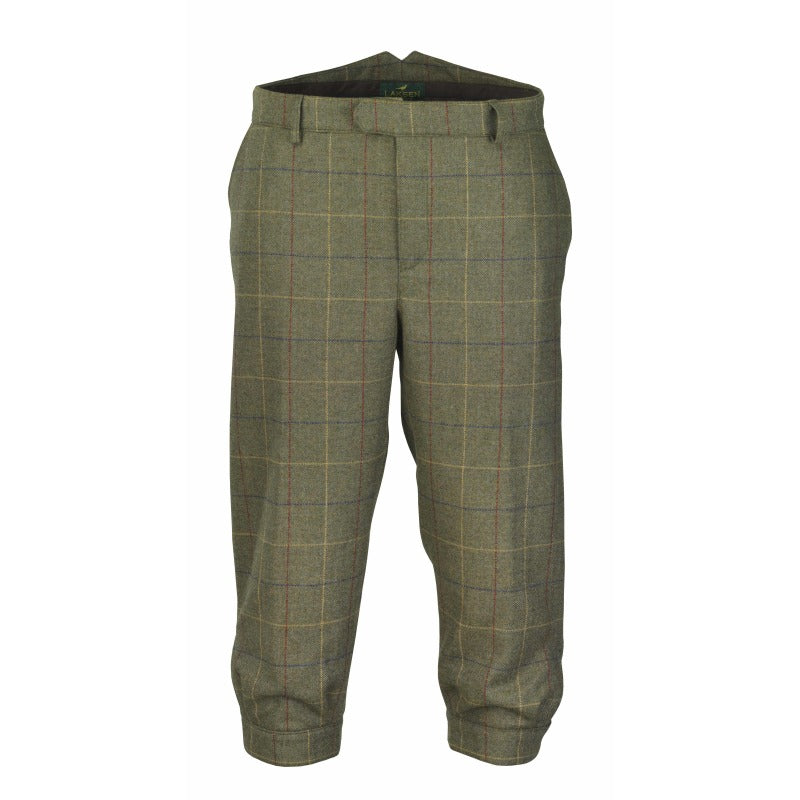 Laksen Woodhay Waterproof Breeks