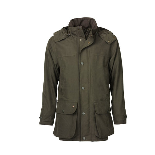Laksen Wingfield Ultra Light Coat