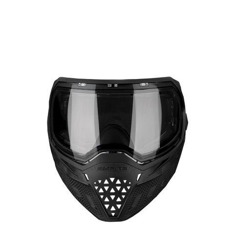 Paintball Masks & Goggles