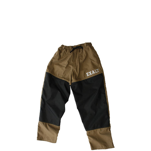 Paintball Pants
