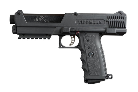 Tippmann TiPX Tru-Feed Paintball Pistol