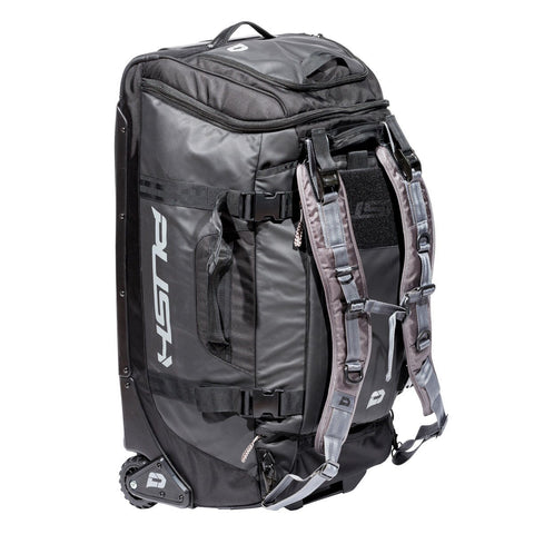 Push Division 1 Medium Roller Gearbag