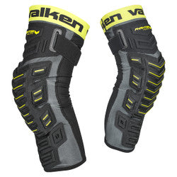 Valken Phantom Agility Knee Pads - 2XL