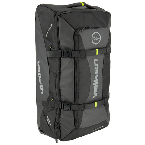 Valken Phantom Rolling Gear Bag
