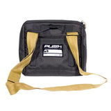 Push Division 1 Gun Bag
