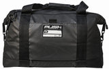 PUSH Division 1 Cooler Bag