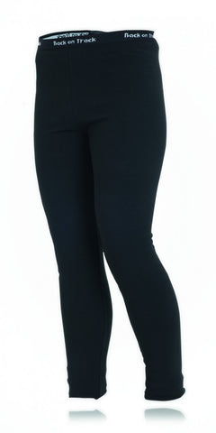 Back On Track Women's Long Johns