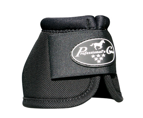 Professional's Choice Overreach Ballistic Boot