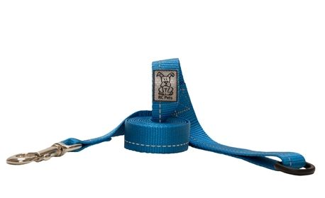 Primary Dog Leash by RC Pet