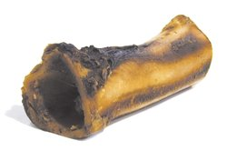 Barnsdale Large Marrow Bone