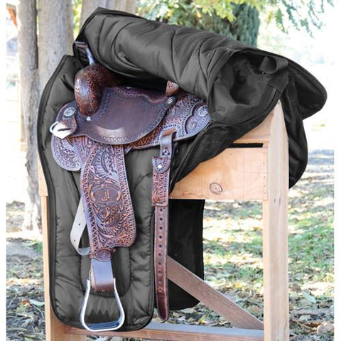 Professional's Choice Western Carry Case