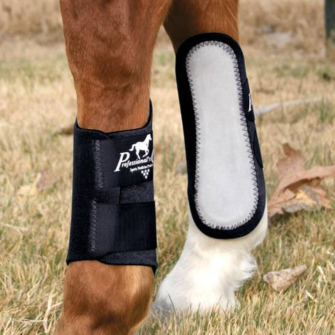 Professional's Choice Competitor Splint Boots