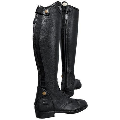 Tuffrider Regal Field Boot