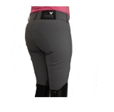 Tuscany Pearl Knee Patch Breech