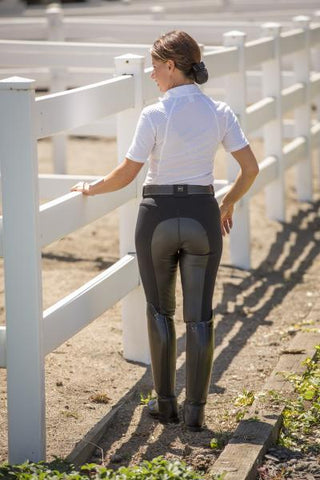 FITS Free Flex Full Seat Breeches