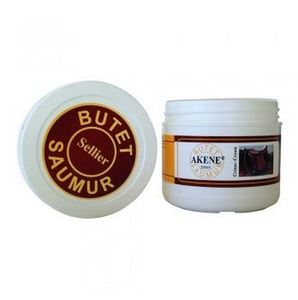 Butet Leather Conditioner