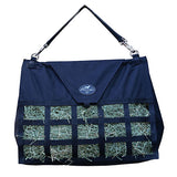 Professional's Choice Medium Hay Bag
