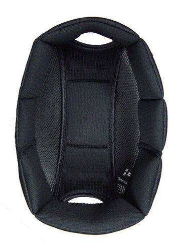 One K Defender Helmet Liner