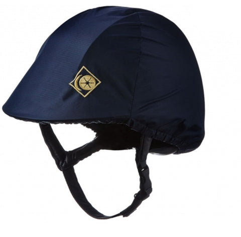 Charles Owen Rain Hat Cover