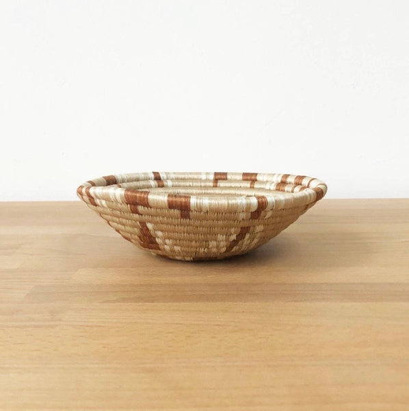 Kamembe Small Bowl