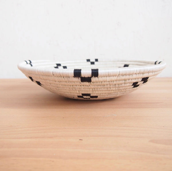 Maramba Large Bowl