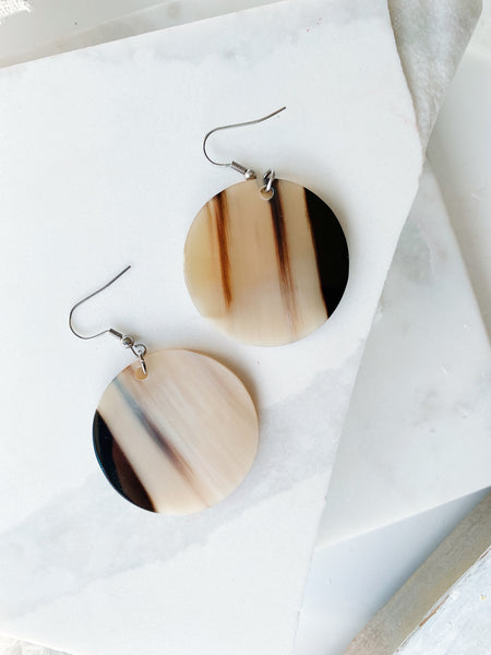 Ashby Earrings