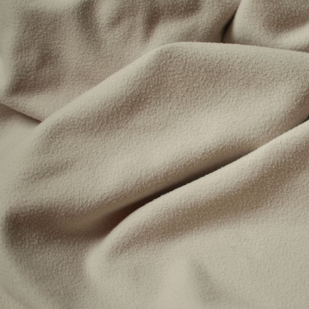 Natural – Aruna Repreve® Recycled Fleece