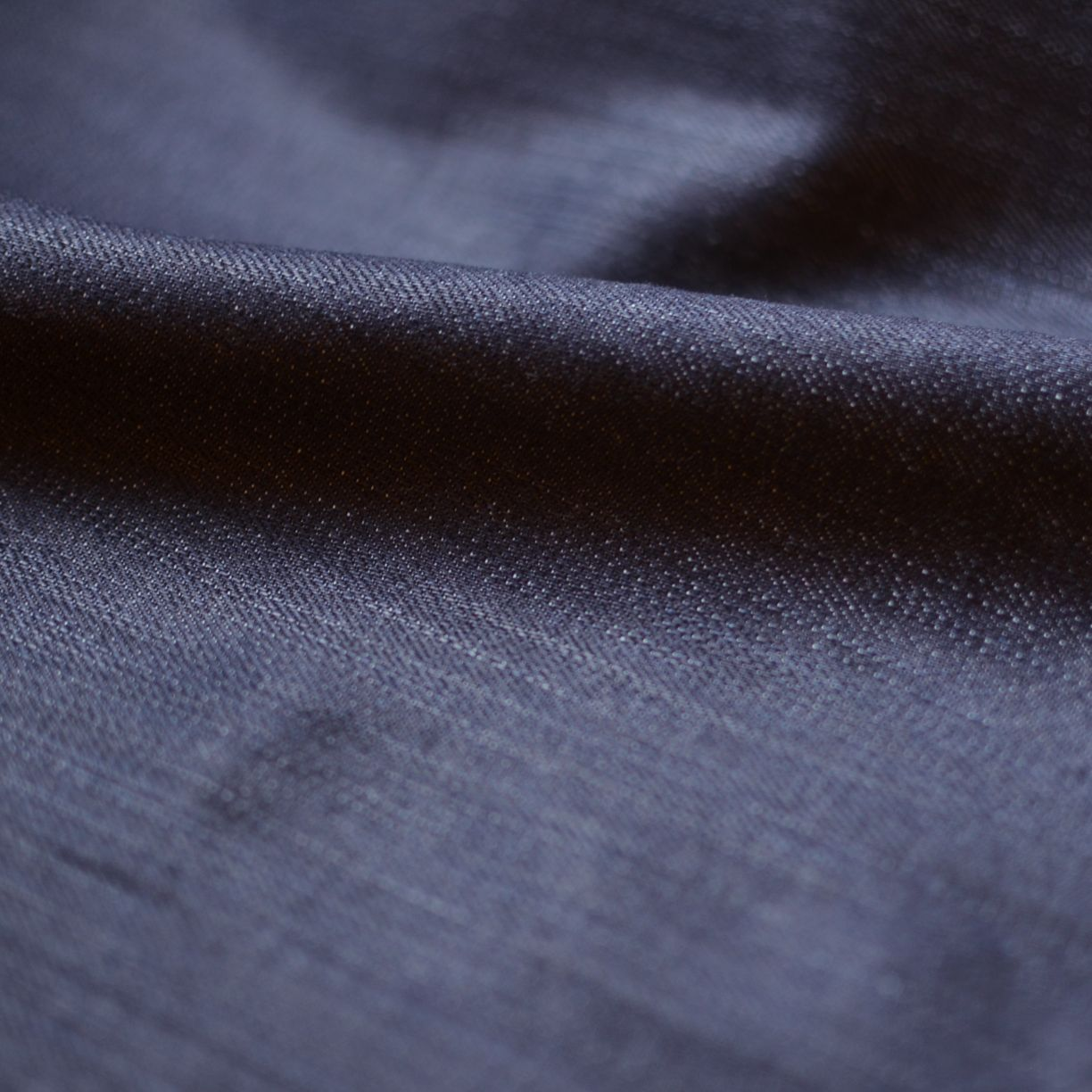 Renee 11.5 oz 100% Organic Cotton Denim - 1/2 yard