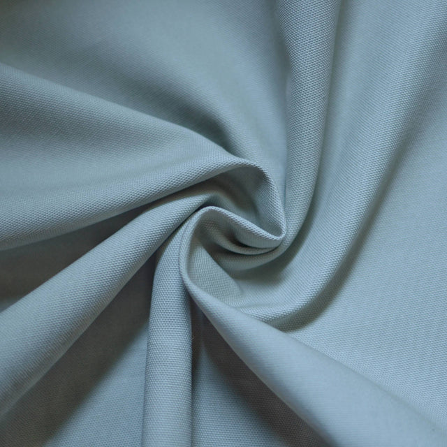 Matchpoint Fabric - Online fabric by the yard, shipping from