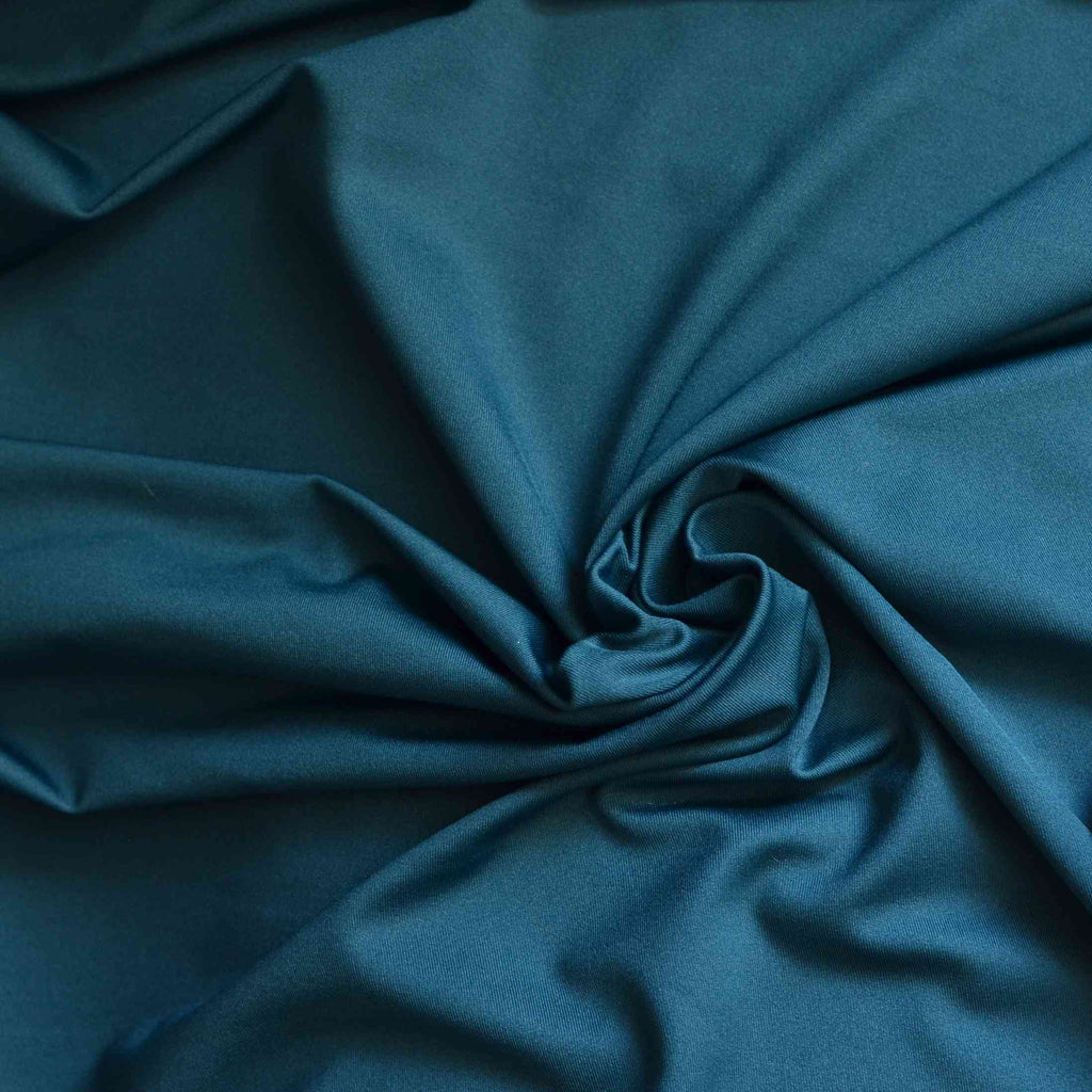 Atlantic - Recycled Polyester / Spandex Swimsuit Fabric - 1/2 yard
