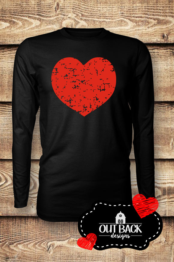 Valentine S Day Out Back Designs