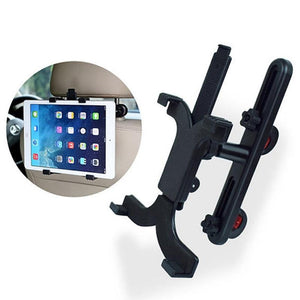 Smart-Tablet Stand