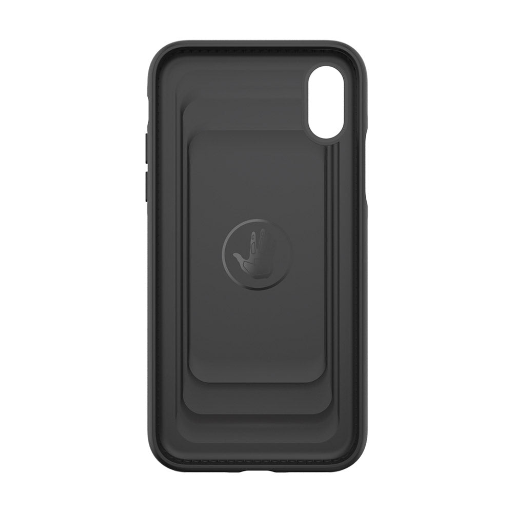premium selection 57a74 7cb7d APPLE IPHONE X BODY GLOVE MIRAGE SERIES DUAL LAYER PROTECTION CASE ...