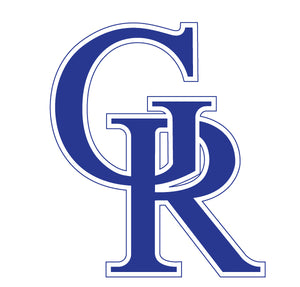 Guelph Royals Tickets