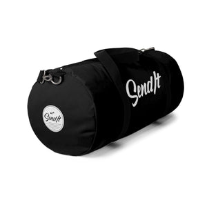 Send It™ Duffle Bag