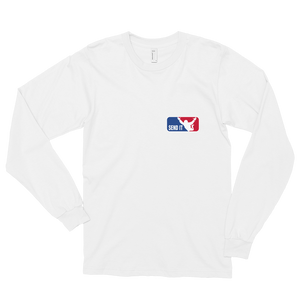 McSenderson Long Sleeve