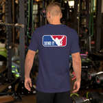 MLS Short-Sleeve T