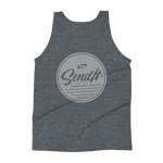 TriBlend Tank Top