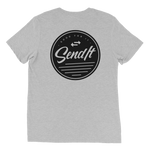 Send It Short sleeve t-shirt